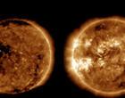 Cientistas confirmam o início de um novo ciclo solar