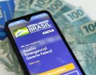 MP da prorrogação do auxílio tira beneficiários e economiza R$ 22,8 bi