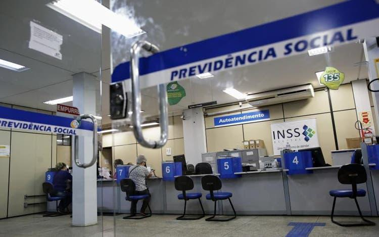 Médicos do INSS vão contra governo: perícias não voltam agora (Foto: Reprodução)