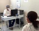 UBSs não gripais registram aumento nos atendimentos durante a pandemia