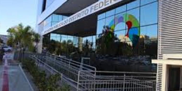 Defensoria Pública do DF faz concurso para 60 vagas