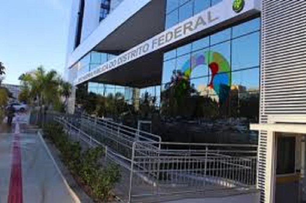 Defensoria Pública do DF faz concurso para 60 vagas - Imagem 1