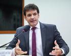 Marcelo Álvaro é o 9º ministro do governo Bolsonaro a ter covid-19