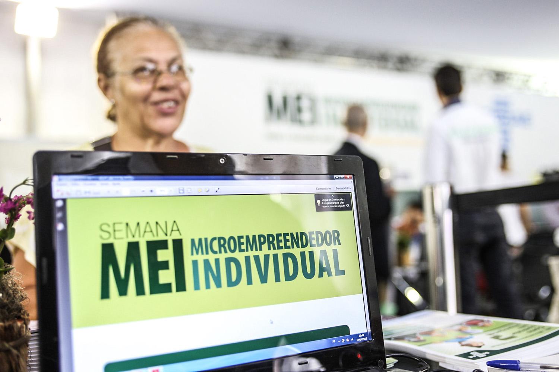 Brasil ganha quase 1 milhão de MEIs desde o início da pandemia