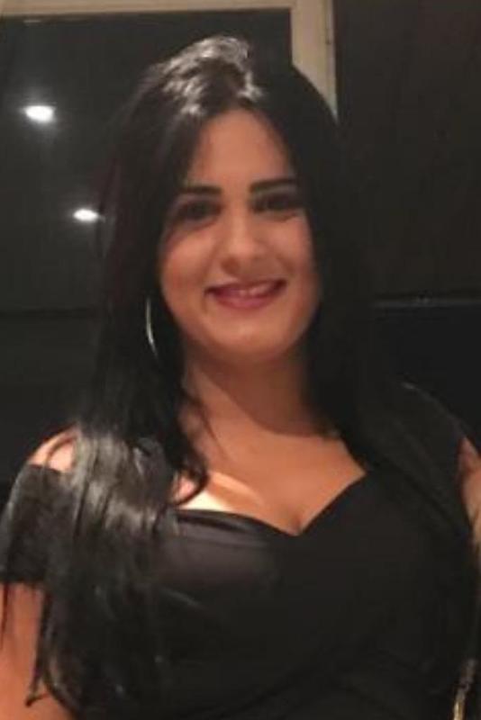 Jessyca Maria Alencar da Silva