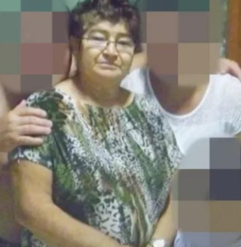Duas mulheres morrem após colisão de veículo com ônibus na BR-135 - Imagem 2