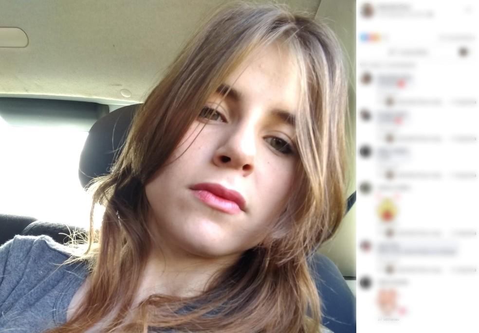 Jovem de 21 anos morreu engasgada em Jundiaí