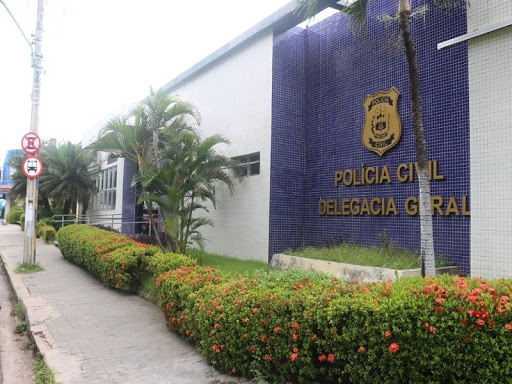 Polícia Civil do Piauí deflagra operação