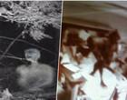 Confira as 17 fotos mais assustadoras de espíritos; uma é do Piauí