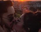 Ex de Bianca Andrade, Diogo Melim assume namoro com youtuber