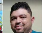 Empresário morre vítima de insuficiência renal em hospital de Teresina