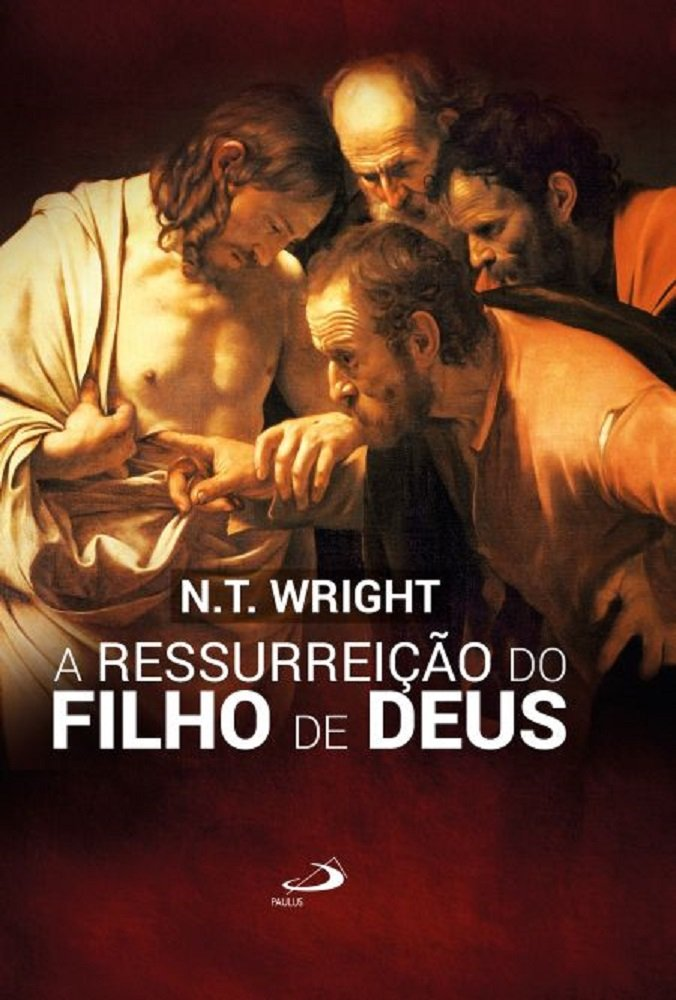 Obra traz análise científica sobre a história de Jesus Cristo - Imagem 1