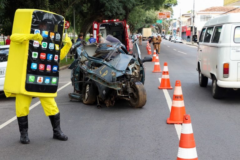 Foto: camara.leg.br