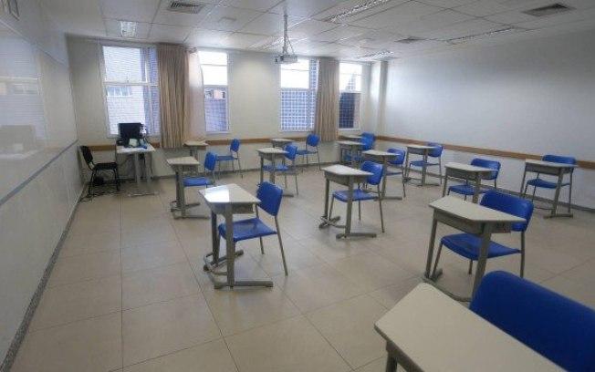 Retorno de aulas deve seguir protocolos especificos