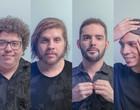 Monduá Quarteto é atração do Boca da Noite desta quarta (23)