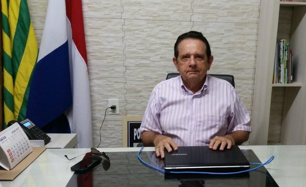 Wagner Coelho