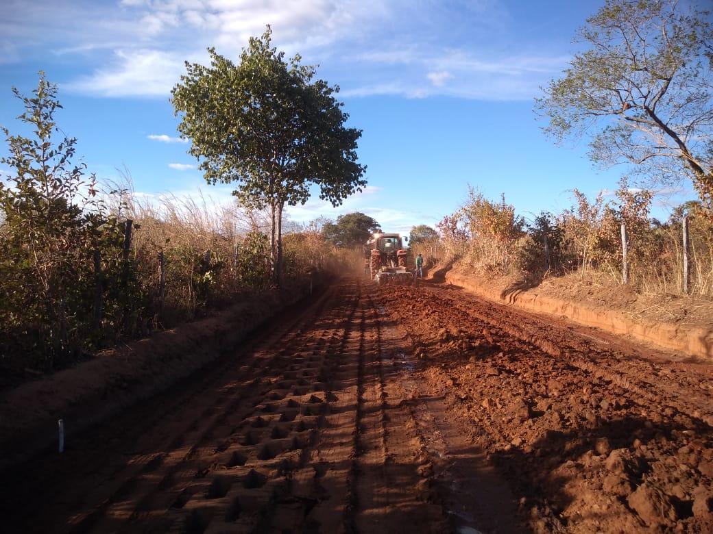 Barragem Atalaia vai melhorar o abastecimento de água no sul do estado - Imagem 3
