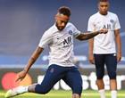 Neymar fica fora de prêmio por melhor da Uefa; veja os finalistas