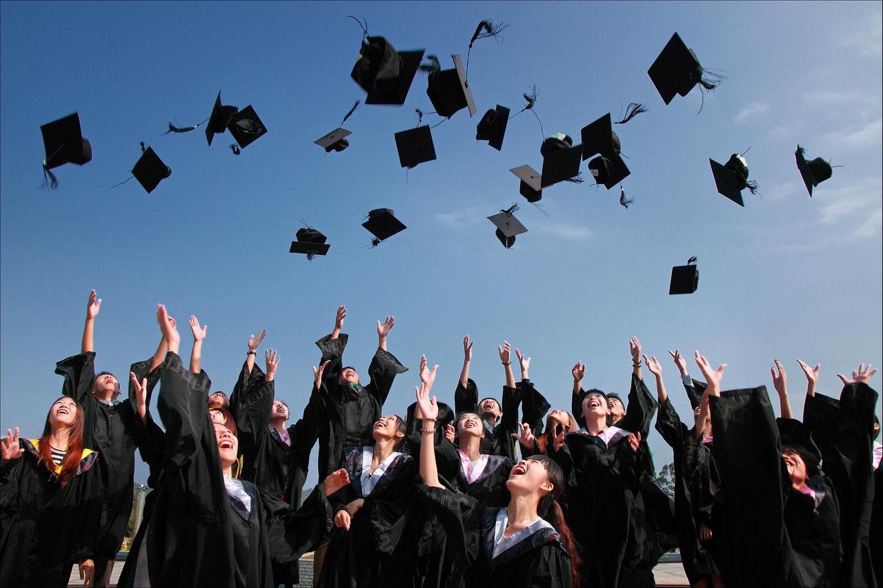 INEP prevê mudanças no ensino médio  - Imagem 1