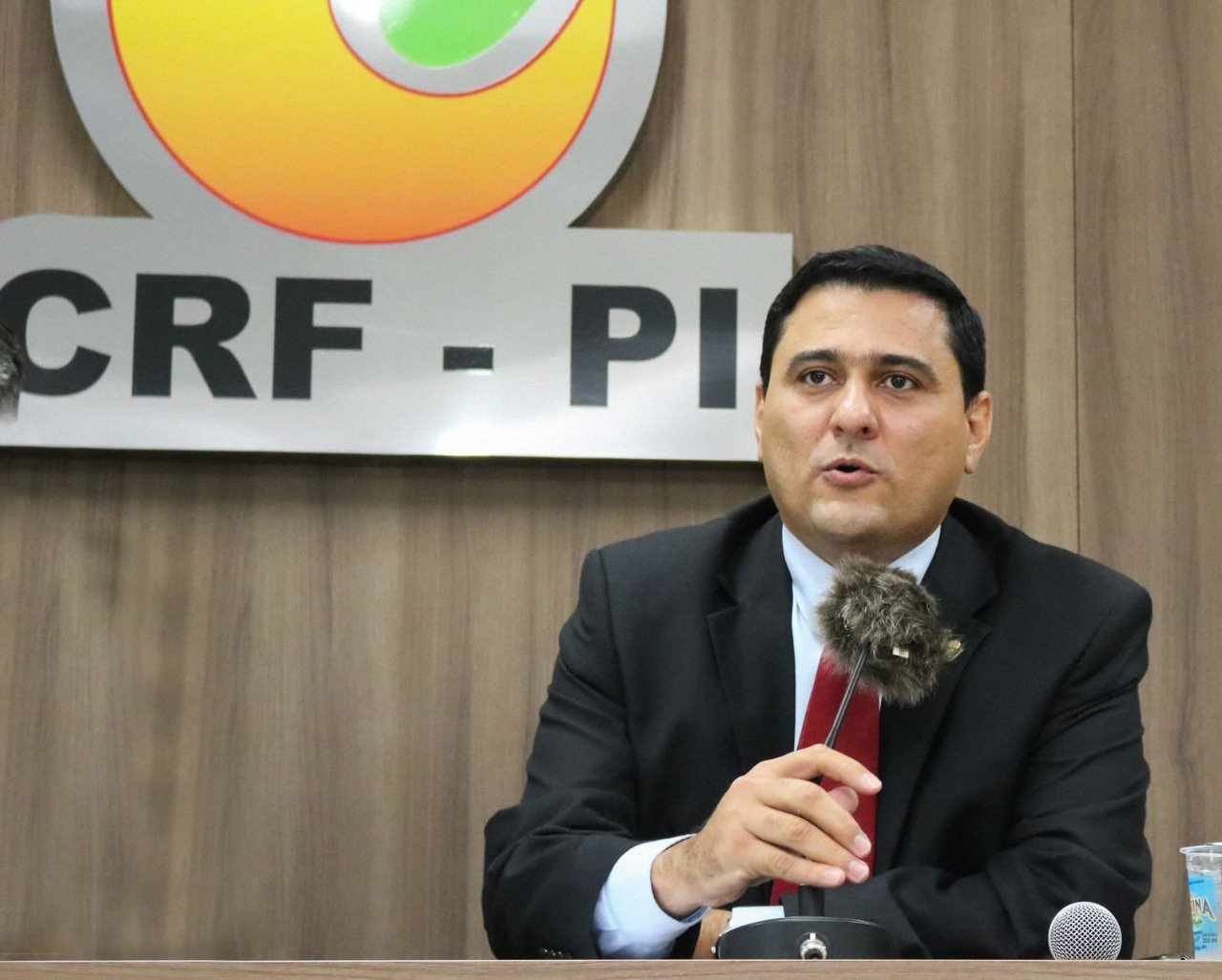 Justiça decide que CRFs podem indeferir registros com diplomas de EAD