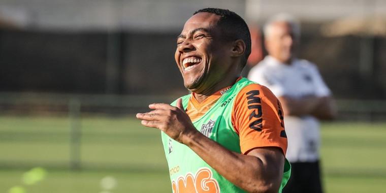 Ex-Corinthians é o mais novo contratado do Bahia