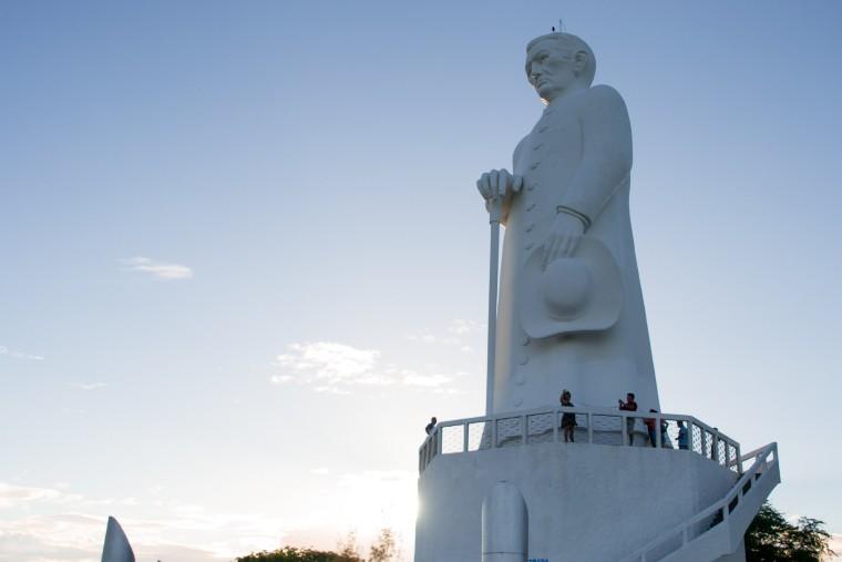 Reabertura de igrejas reaquece Turismo Religioso no Brasil - Imagem 2