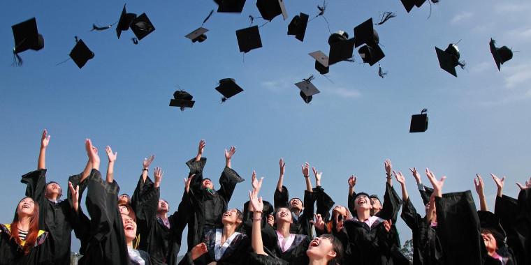 INEP prevê mudanças no ensino médio