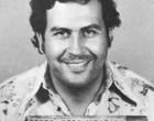 Sobrinho de Pablo Escobar encontra R$100 milhões em esconderijo do tio