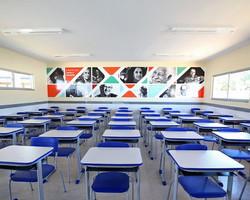 Sindicato entra com liminar para garantir testagem de professores no retorno