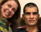 Mulher doa rim a marido contaminado por cerveja artesanal em BH