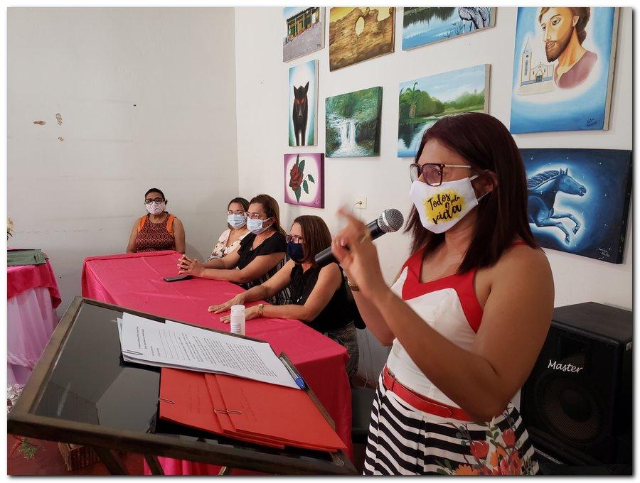 Inhuma participa da Primavera Nacional dos Museus - Imagem 3