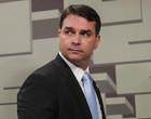 Assessoras repassaram salários a advogado de Flávio Bolsonaro