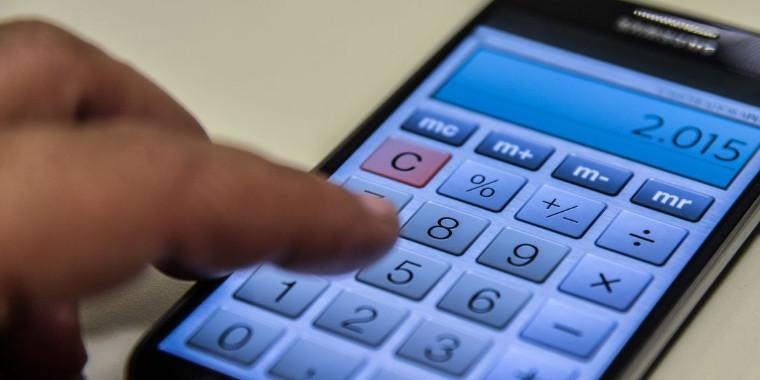Governo economiza R$ 691,9 milhões com trabalho remoto
