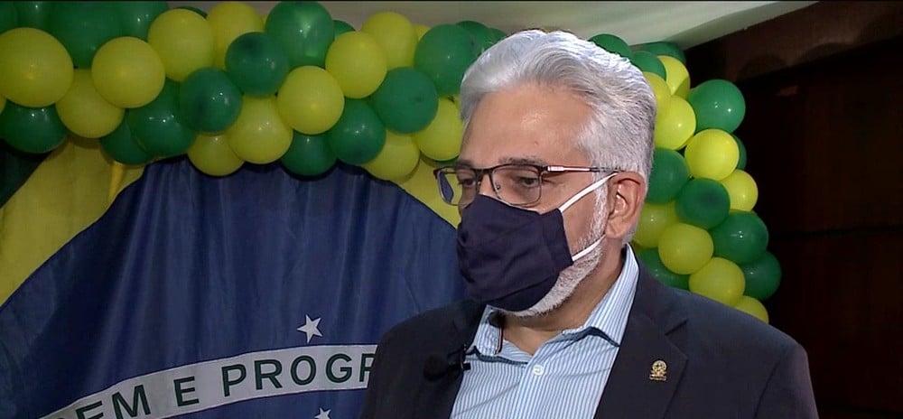 Candidatos à prefeitura de São Luís lançam seus planos de governo - Imagem 10