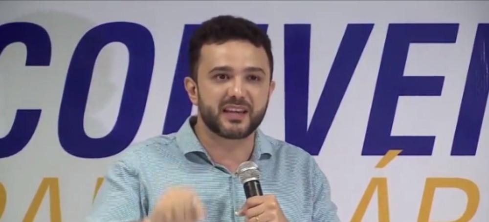 Candidatos à prefeitura de São Luís lançam seus planos de governo - Imagem 11