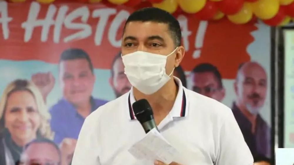 Candidatos à prefeitura de São Luís lançam seus planos de governo - Imagem 1