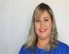 PI: Vereadora acusada de roubar auxílio de morador tem mandato cassado