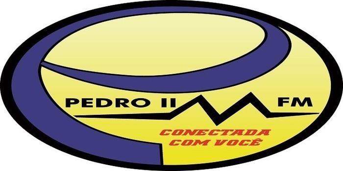 Pedro Segundo FM dia 18 estreia sua programação oficial