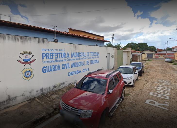 Guarda municipal acusado de estuprar criança em abrigo era educador - Imagem 1