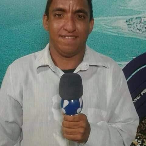 Radialista foi brutalmente assassinado no Maranhao