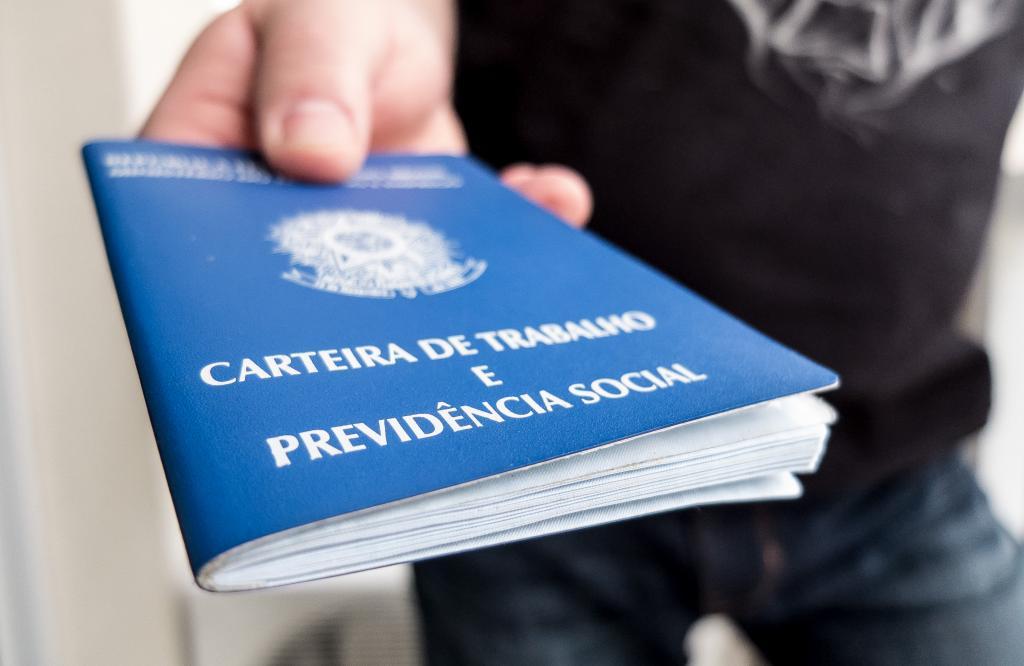Sine Piauí oferta 70 vagas de emprego para Teresina nesta quarta (09)