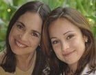 """23 anos depois, confira como estão os atores da novela """"Por Amor"""""""