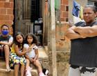 Fim do auxílio emergencial retira R$ 32 bilhões mensais