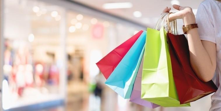 """""""Um ano sem fazer compras"""": o desafio que põe à prova seu consumismo"""