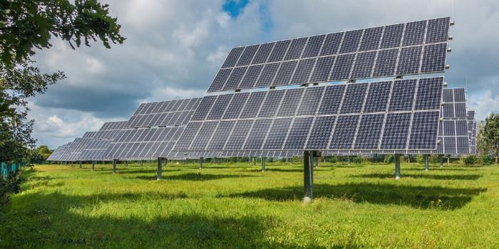 Acordo com empresa canadense garante mais um projeto de energia solar no Piauí