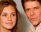 """23 anos depois, relembre como estão os atores da novela """"A Indomada"""""""