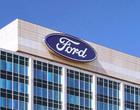 Clientes cancelam compras de carros da Ford e pedem dinheiro de volta