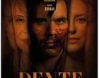 Dente por Dente, com Paolla Oliveira e Juliano Cazarré, ganha trailer