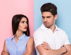 Veja os piores erros que todo signo comete em um relacionamento
