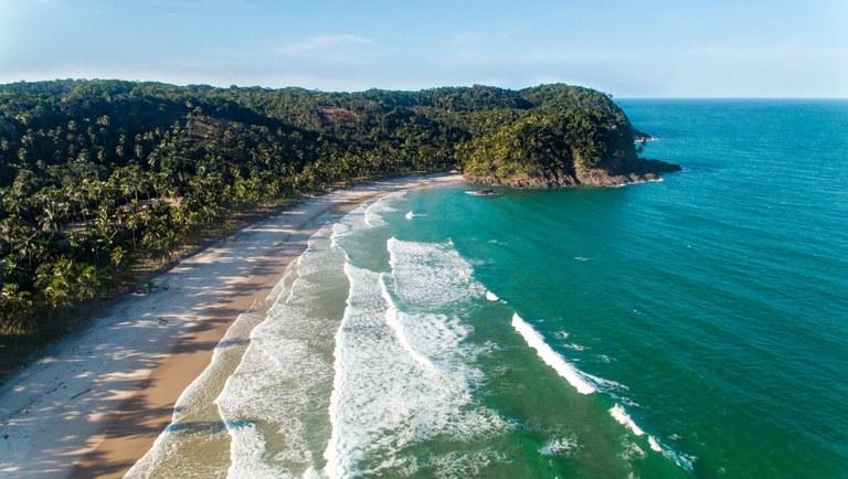 MTur destina mais de R$ 8 milhões para promover destinos turísticos - Imagem 1
